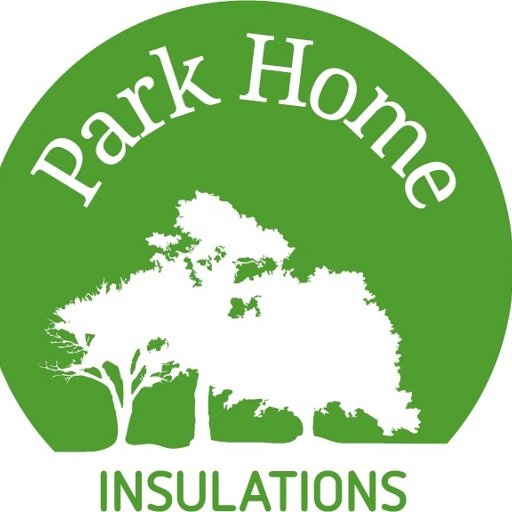 Park Home Insulation PHinsulations