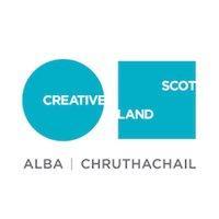 Creative Scotland