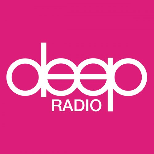 Deep Radio Playlist