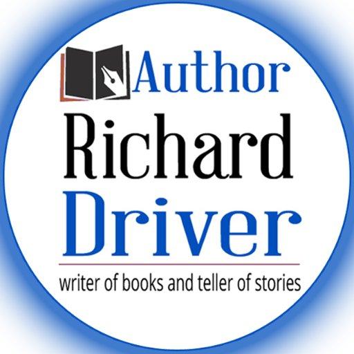 Richard Driver