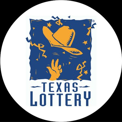 Compare Texas Lottery and Arizona Lottery on Twitter