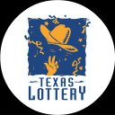 Photo of TexasLottery's Twitter profile avatar