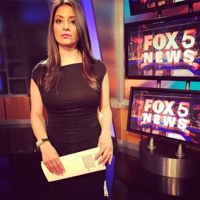 Jessica Formoso (@JessicaFormoso) | Twitter