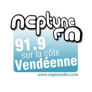 neptunefm85