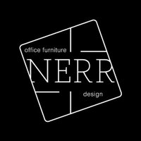 NERR Office Design