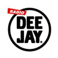 @Radio Deejay