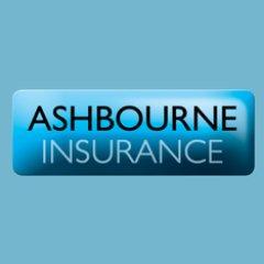 AshbourneInsurance