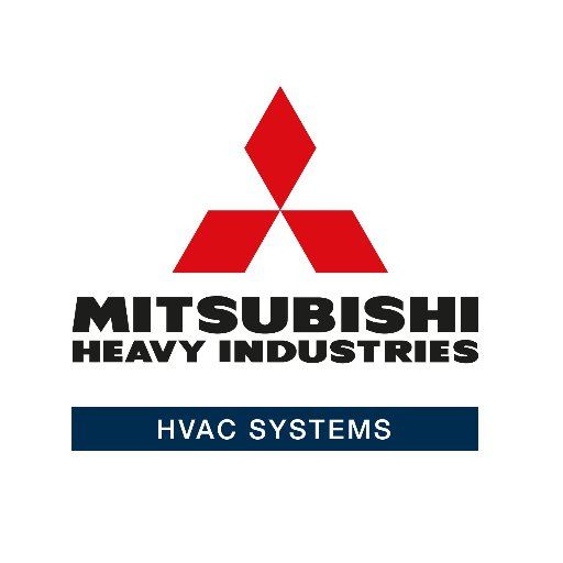 MHI Air Conditioning Europe, Ltd.