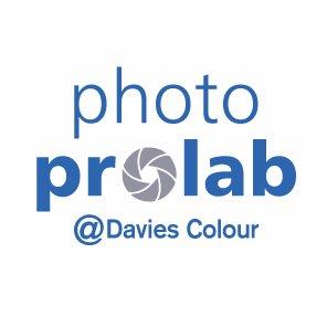 PhotoProlab