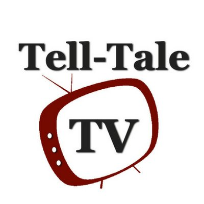 Tell-Tale TV on Twitter