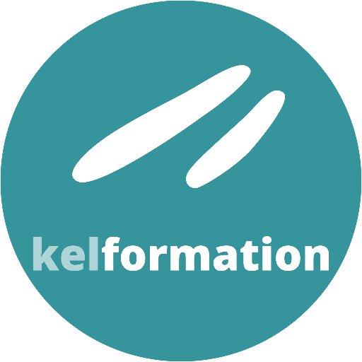 @Kelformation