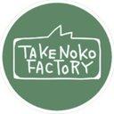 fc_takenoko