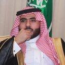 طلال الطويهر (@00Talal12) Twitter