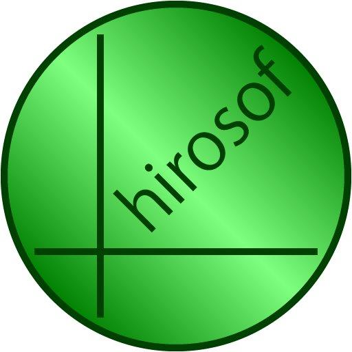 HiroakiSoftware