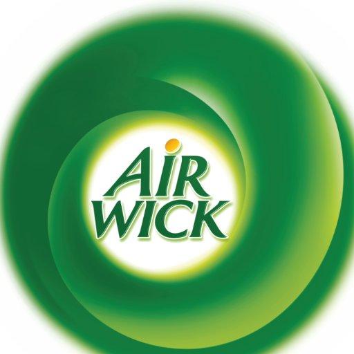 @AirwickNigeria