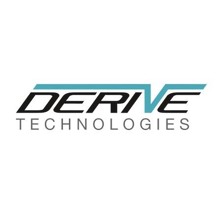 DeriveTech
