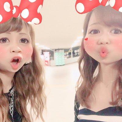 平野舞 (@maaai_0620) | Twitter