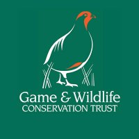 Game & Wildlife CT | Social Profile
