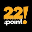 22 The Point (@22ThePoint) Twitter