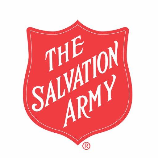 Salvation Army-Fargo