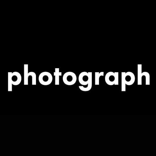 @photographmag