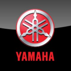 YamahaMotorUSA
