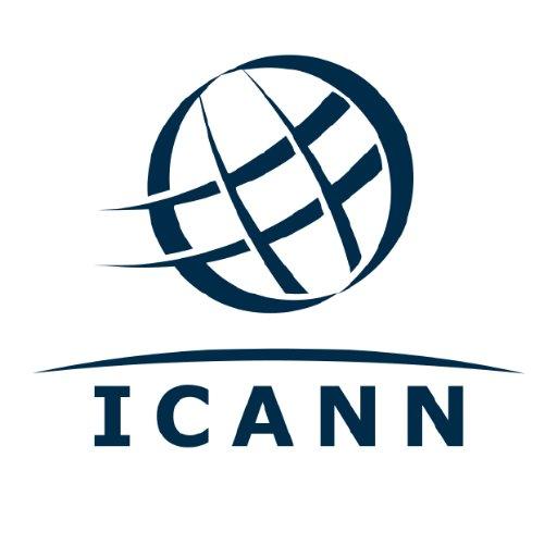 @ICANN