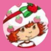 渋谷スクランブル交差点のシブハチヒットビジョンでNissyのCMが放映されています!  12/24発売 Nissy(西島隆弘) 2nd ALBUM「HOCUS POCUS 2」 -15秒 CM- nissy https://t.co/Mbqtic1vy1