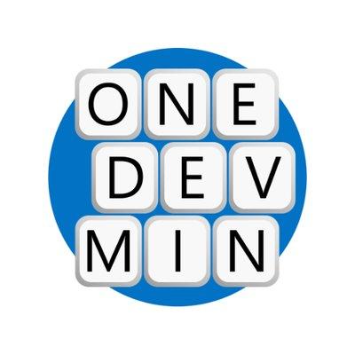 OneDevMinute Videos