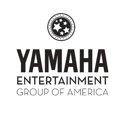 Yamaha Entertainment's Twitter Profile Picture