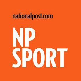 National Post Sports Social Profile