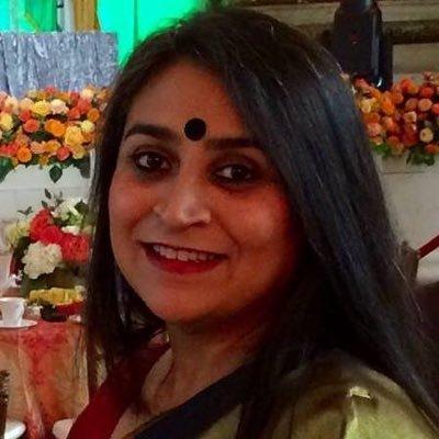 Swatibhattacha