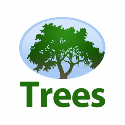 Trees Group | Social Profile