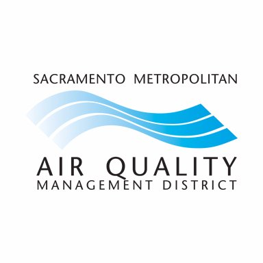 Sac Metro AQMD (@AQMD) | Twitter