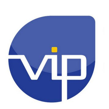 Vip apps consulting vipappsconsult twitter for App consulting