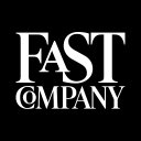 Photo of FastCompany's Twitter profile avatar