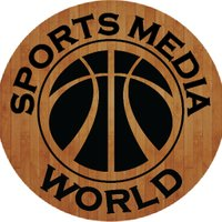 SPORTS MεDIA WORLD | Social Profile