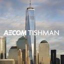 Photo of AECOMTishman's Twitter profile avatar