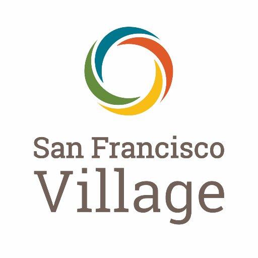SF Village