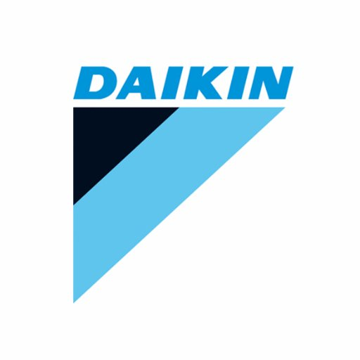 @DaikinApplied