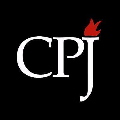 CPJ Américas