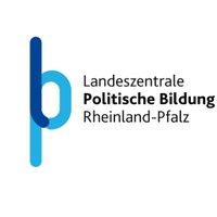 Landeszentrale für politische Bildung Rheinland-Pfalz
