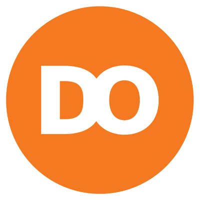 The Daily Orange | Social Profile