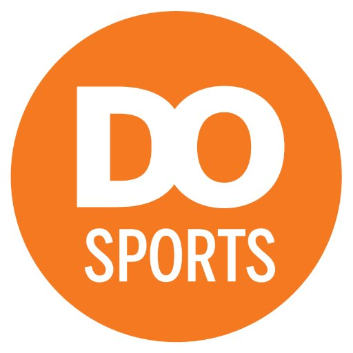 @DOsports
