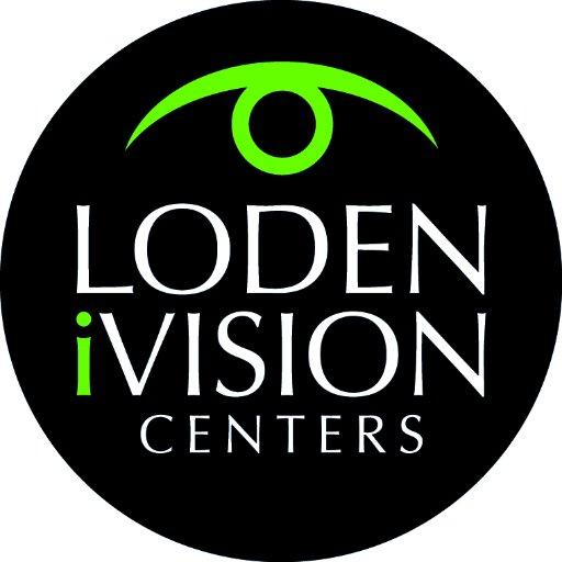 Dr. Loden