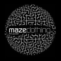Mazeclothing