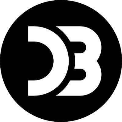 D3 js (@d3js_org) | Twitter