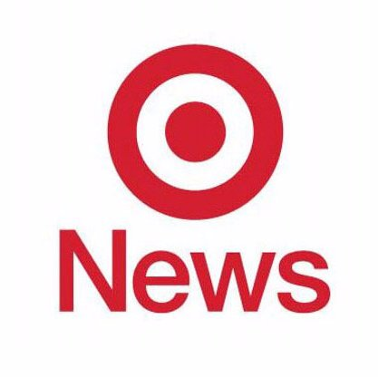 @TargetNews