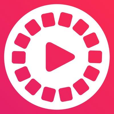viva video login