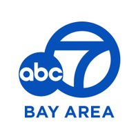 ABC7 News | Social Profile
